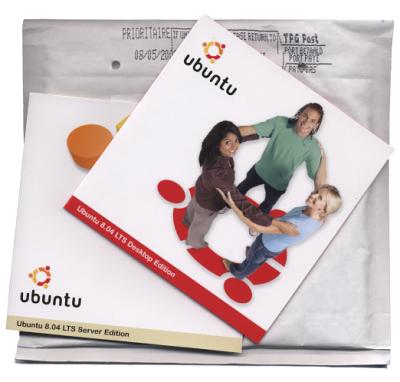 ubuntu-disk.jpg