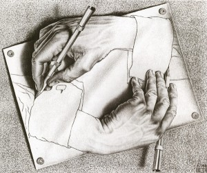 escher_drawing_hands