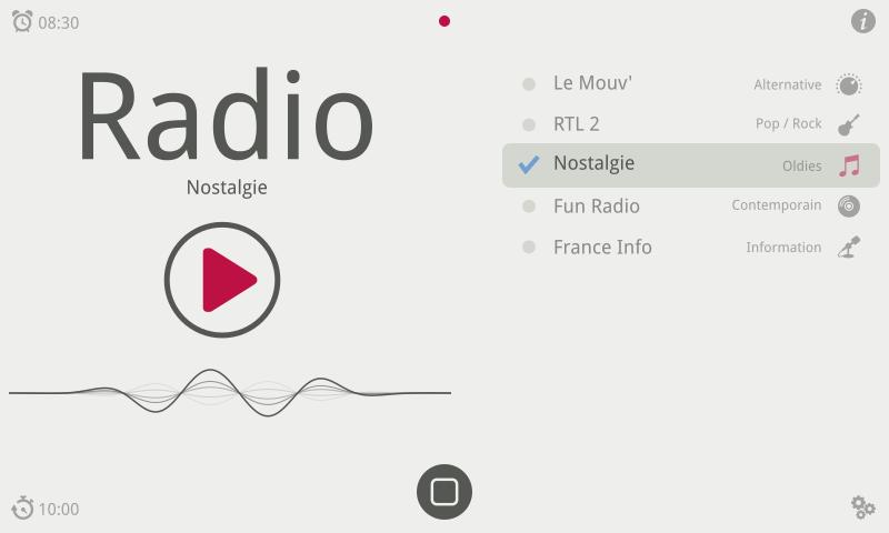 eve-radio-sketch