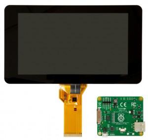 rpi-touchscreen