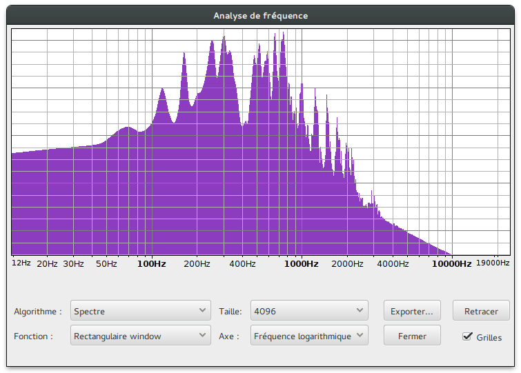 audacity-filtered-analysis